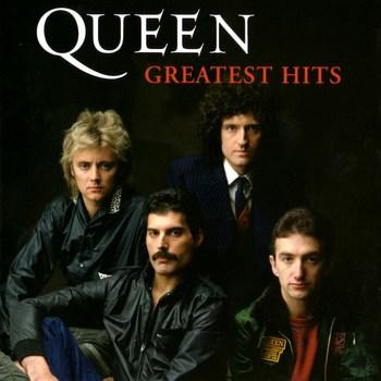 Greatest Hits I.jpg
